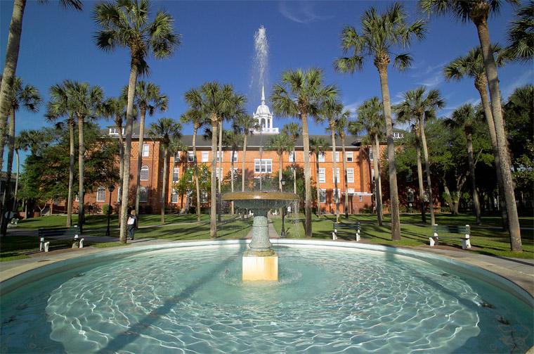 Post Secondary Schools Daytona Beach Florida
