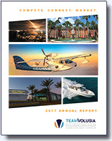 Team Volusia Annual Report