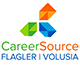 CareerSource Flagler/Volusia