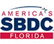 SBDC at Daytona State College