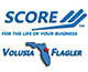 SCORE Chapter 87 Volusia Flagler