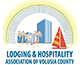 Lodging & Hospitality Association of Volusia County