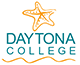 Daytona College