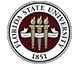 Florida State University - College of Medicine Regional Campus
