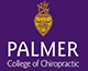 Palmer College of Chiropractic - Florida Campus