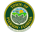 Town of Pierson