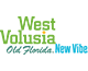 West Volusia Advertising Authority