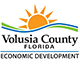 Volusia County Division of Economic Development