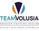 Team Volusia Economic Development Corporation